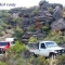 Papkuilsfontein 4x4