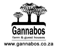 Gannabos Logo